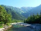 無料壁紙写真素材集/自然と風景