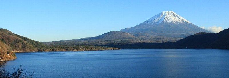 富士山 キャンプ 場 ほったらかしキャンプ場 – ほったらかしキャンプ場