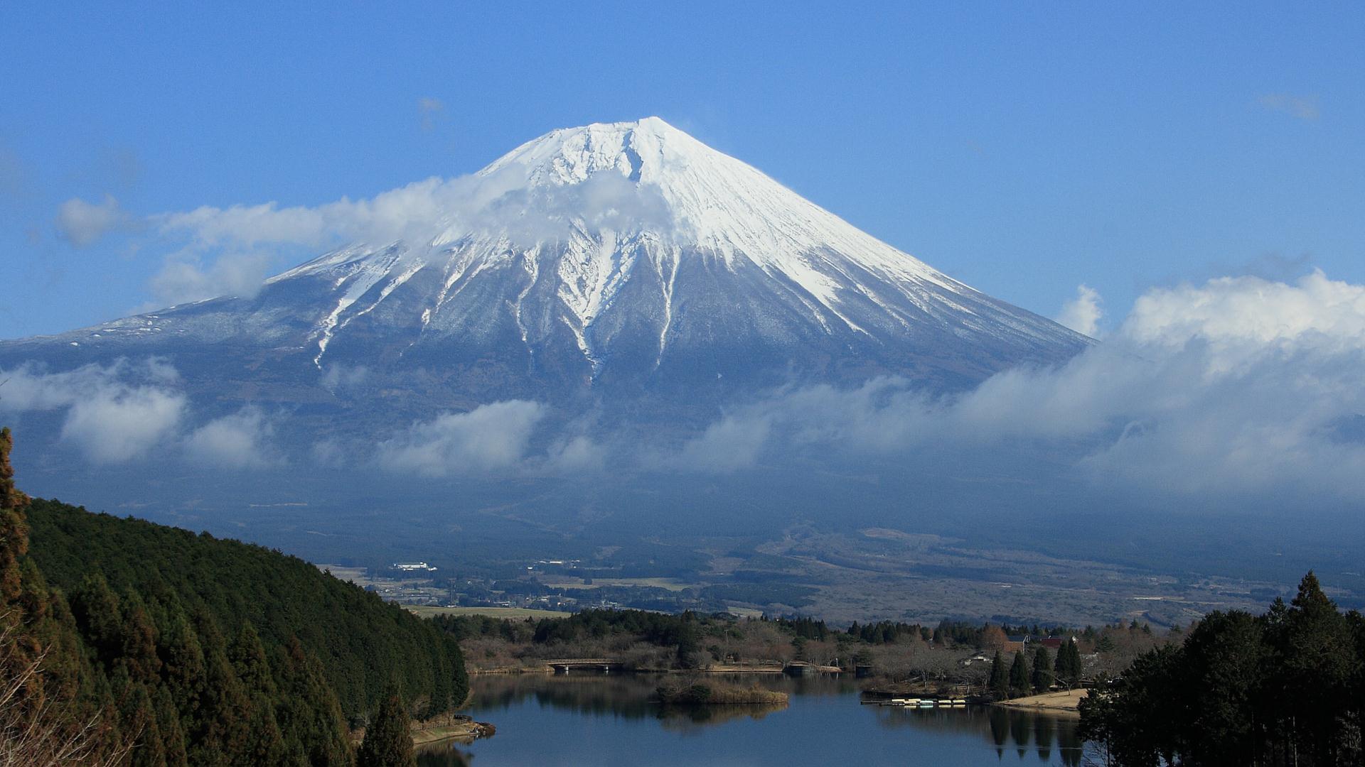 富士山の画像 p1_17