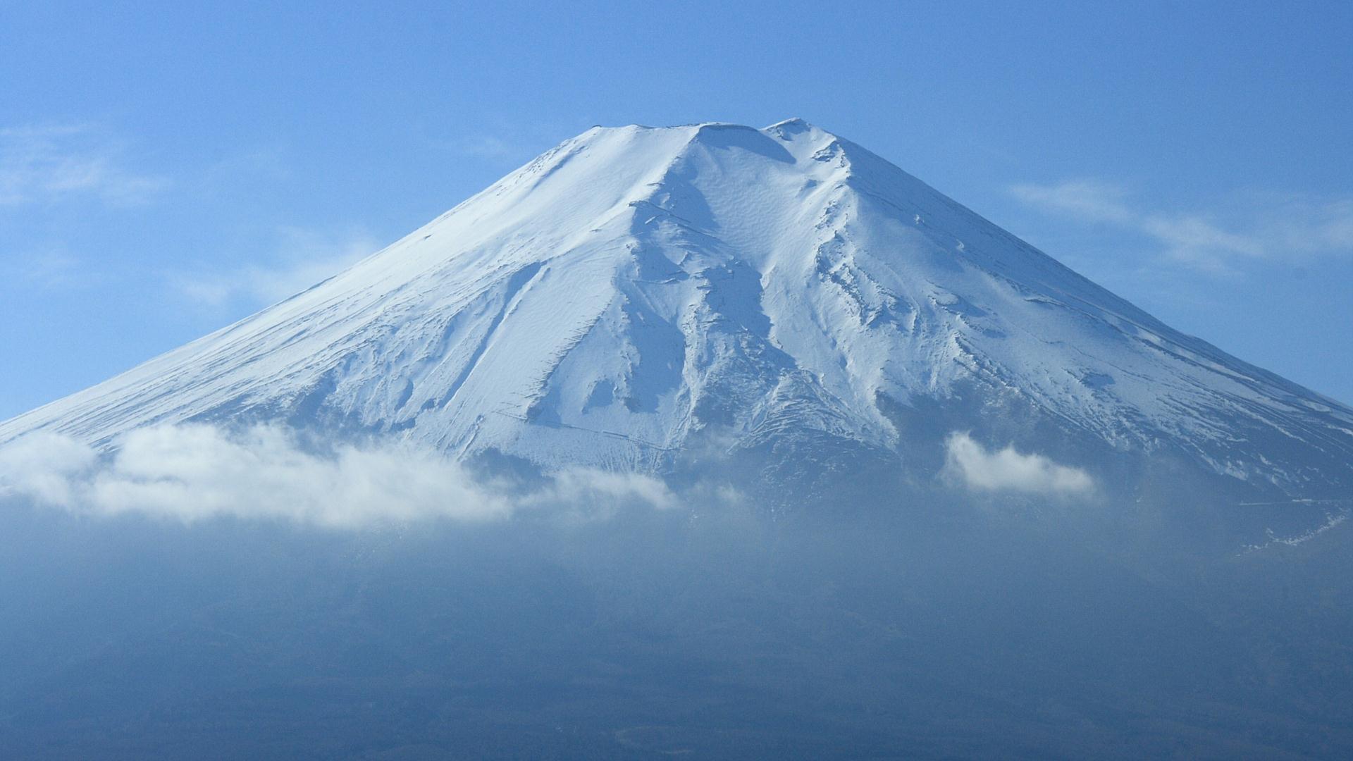 富士山の画像 p1_10
